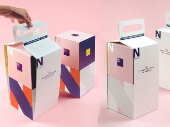 การดีไซน์ Packaging สำคัญกับผลิตภัณฑ์แค่ไหน
